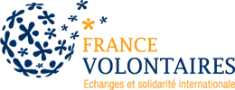 France Volontaires - Echanges et solidarité internationale - PNG